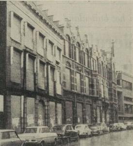 postkantoor2