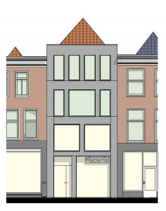 breestraat 108a 8 jan 2014