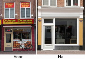 Steenstraat 25