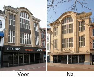 Steenstraat_39_voorna